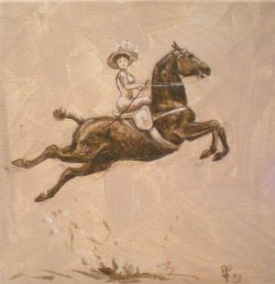 29-october-sidesaddle-riding